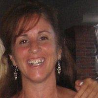 Dianne (Kourafas) Davis linkedin profile