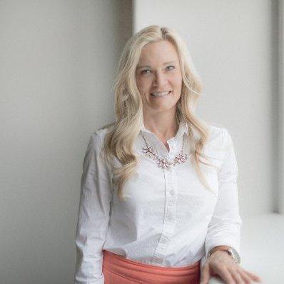 Rachel Pike linkedin profile