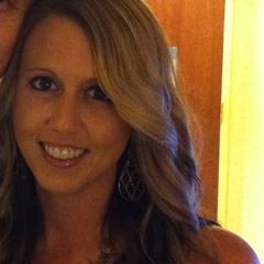 Jill Norris White linkedin profile