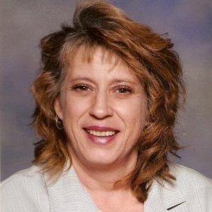 Mary Wright linkedin profile