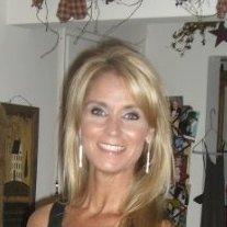 Elizabeth Marie Atkinson linkedin profile