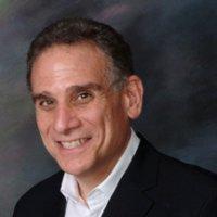 Barry R Wallach linkedin profile