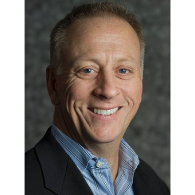 Robert Bauer linkedin profile