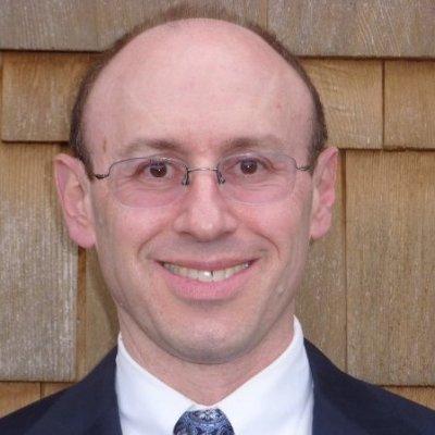 Steven M. Cooper linkedin profile