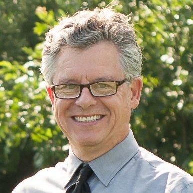 Robert P. Marsh linkedin profile