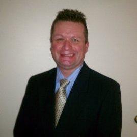 Eric D. Martin linkedin profile