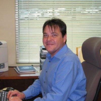 Bobby D. Jones linkedin profile