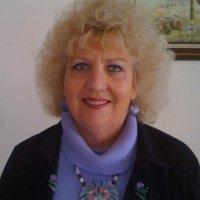 Linda S White linkedin profile