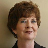 Deborah Stroud linkedin profile