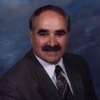 Frank Anthony linkedin profile