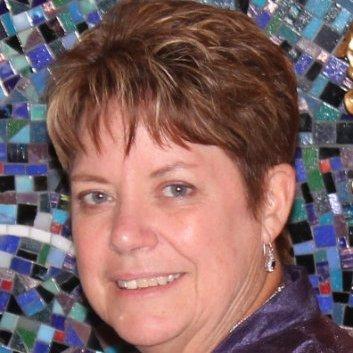 Donna Skinner linkedin profile