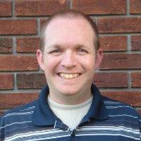 Glen Allen Barlow linkedin profile