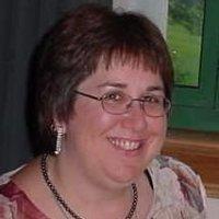 Anna Marie Wright linkedin profile