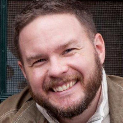 Jason D Barr linkedin profile