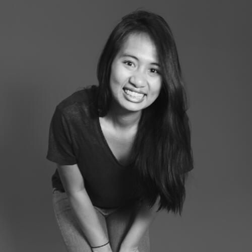 Hien Pham linkedin profile