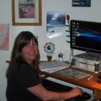 Linda Rogers Tedsen linkedin profile