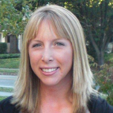 Lindsay Smith linkedin profile
