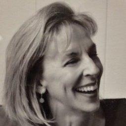 Julie Arnold linkedin profile