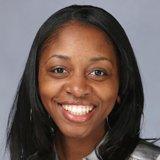 Darrah Thomas (Gebreab) linkedin profile