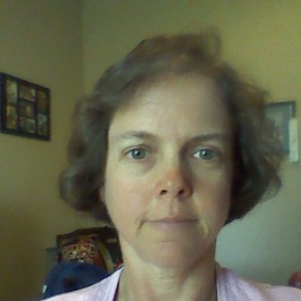 Pamela Jackson linkedin profile