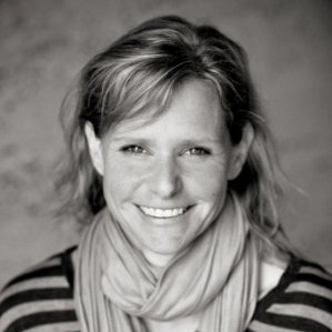 Janet Mancini Rosenthal linkedin profile