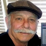 Gregory L Henderson linkedin profile