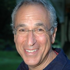Alan B Goldberg linkedin profile