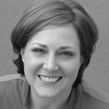 Amy Leigh Campbell linkedin profile