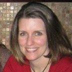 Amy R Ludwig linkedin profile