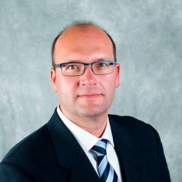 Steven Gifford linkedin profile