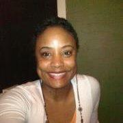 Belinda J Artis linkedin profile