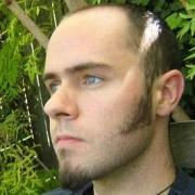 Andrew (Andrew Quinn Merrell) Merrell linkedin profile