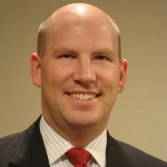 Jason Baumann linkedin profile