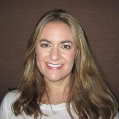 Jennifer Griffin linkedin profile