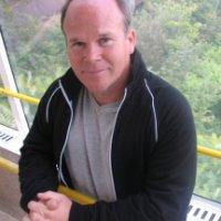 David Ray Martin linkedin profile