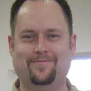 Gregory Gates linkedin profile
