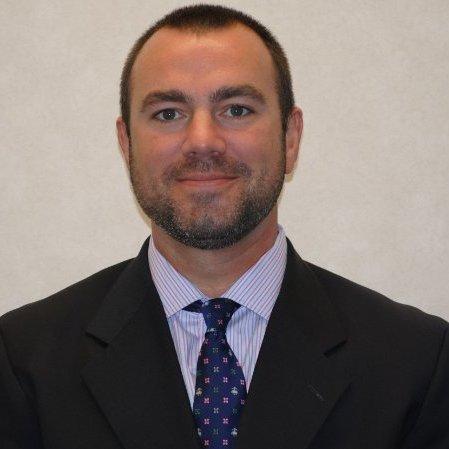 Michael S. Norton linkedin profile