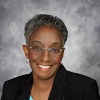 Phyllis I Bennett linkedin profile