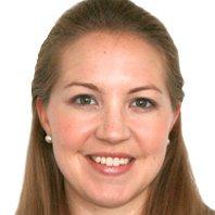 Ashley Morse linkedin profile
