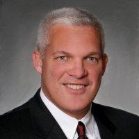 Scott K Beatty linkedin profile