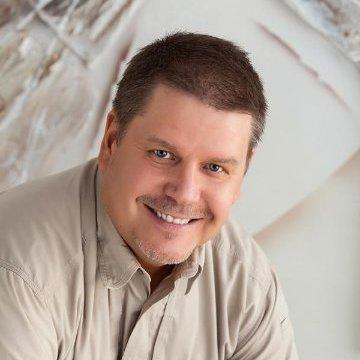 Dr. J. Scott Nelson EdD NCC LCPC CRADC SAP ACS linkedin profile