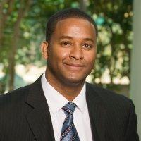 James N. Nelson III, CFA linkedin profile