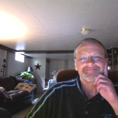 Brian Crosbie linkedin profile
