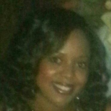 Katrina Washington linkedin profile