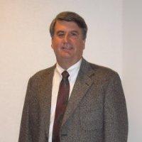 William Fries linkedin profile