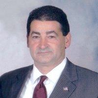 Hector D. Castro linkedin profile