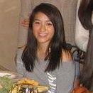 Nathalie Mai Ngo linkedin profile