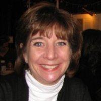 Elizabeth Bowen linkedin profile