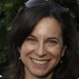 Lisa Catherine Harper linkedin profile