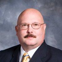 Jeffery A. Dixon linkedin profile